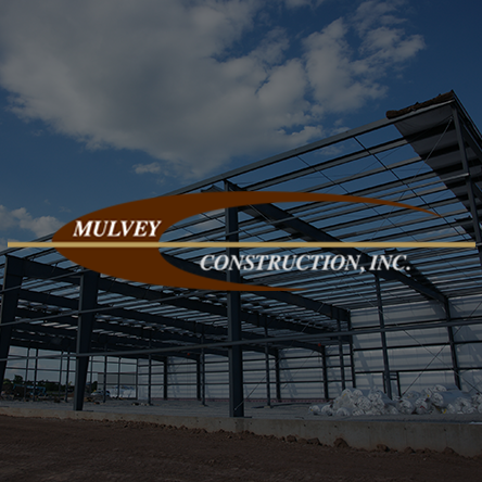 Mulvey Construction